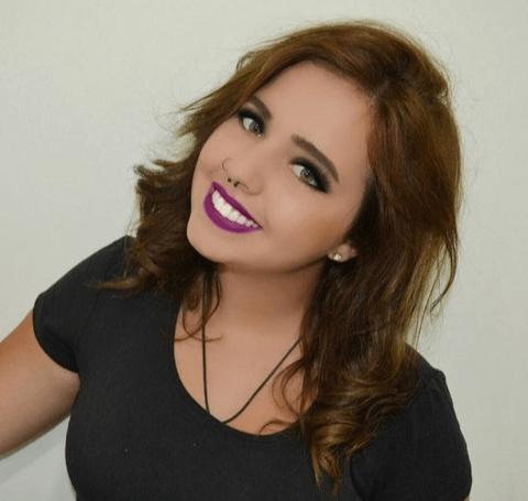 Caroline Di Santi 7
