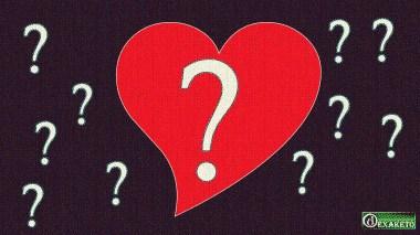 Coração em Duvida - Dexaketo