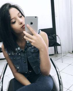 Ionara Costa