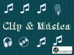 Clip e Musica 2017 - Dexaketo