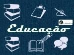 Educação 2017 - Dexaketo