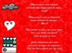 Chuva do Fim de Amor - Momento Amor - Dexaketo