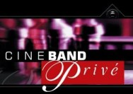 Cine Band Privé