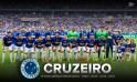 Cruzeiro 2014