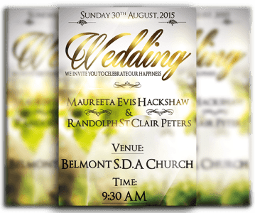 kenan_wedding_invite