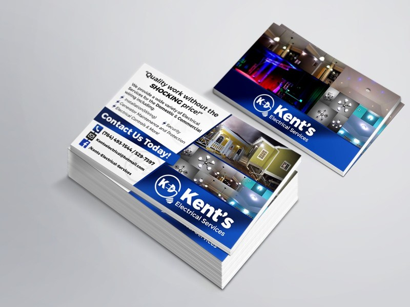 kent_business_card