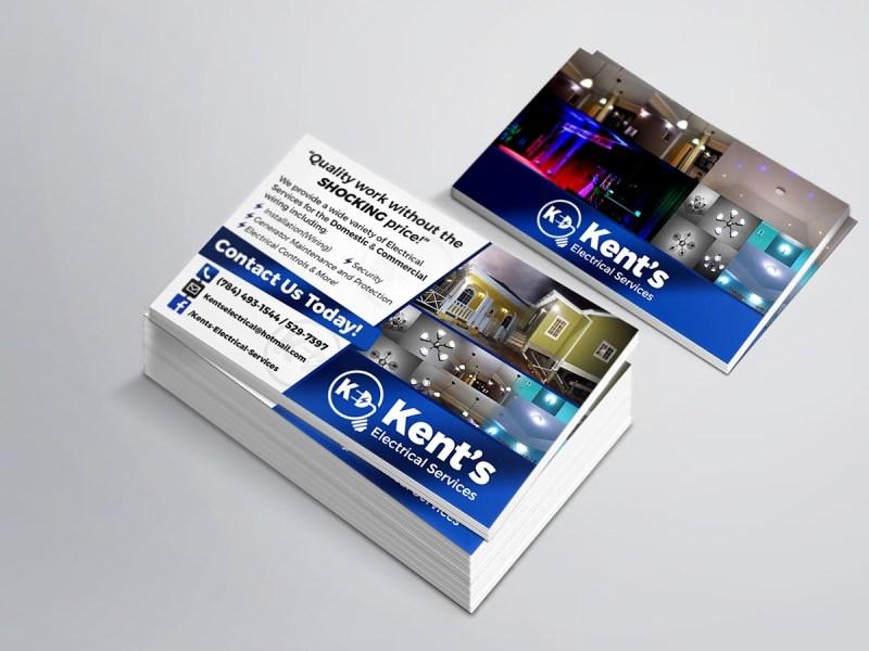 kent_business_card