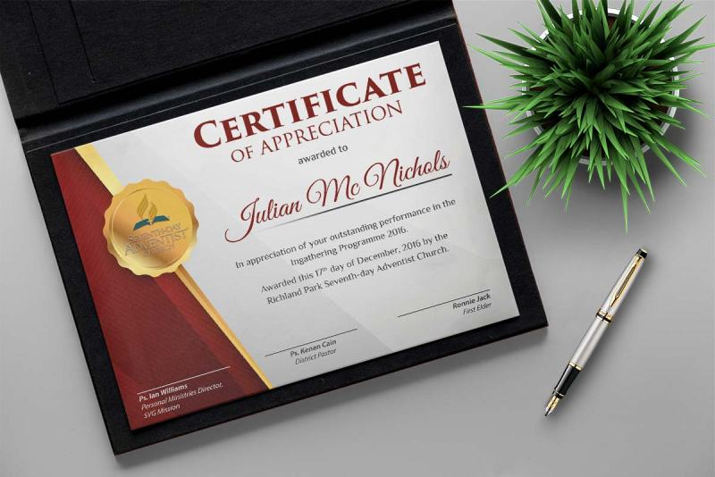 sda_appreciation_certificate2