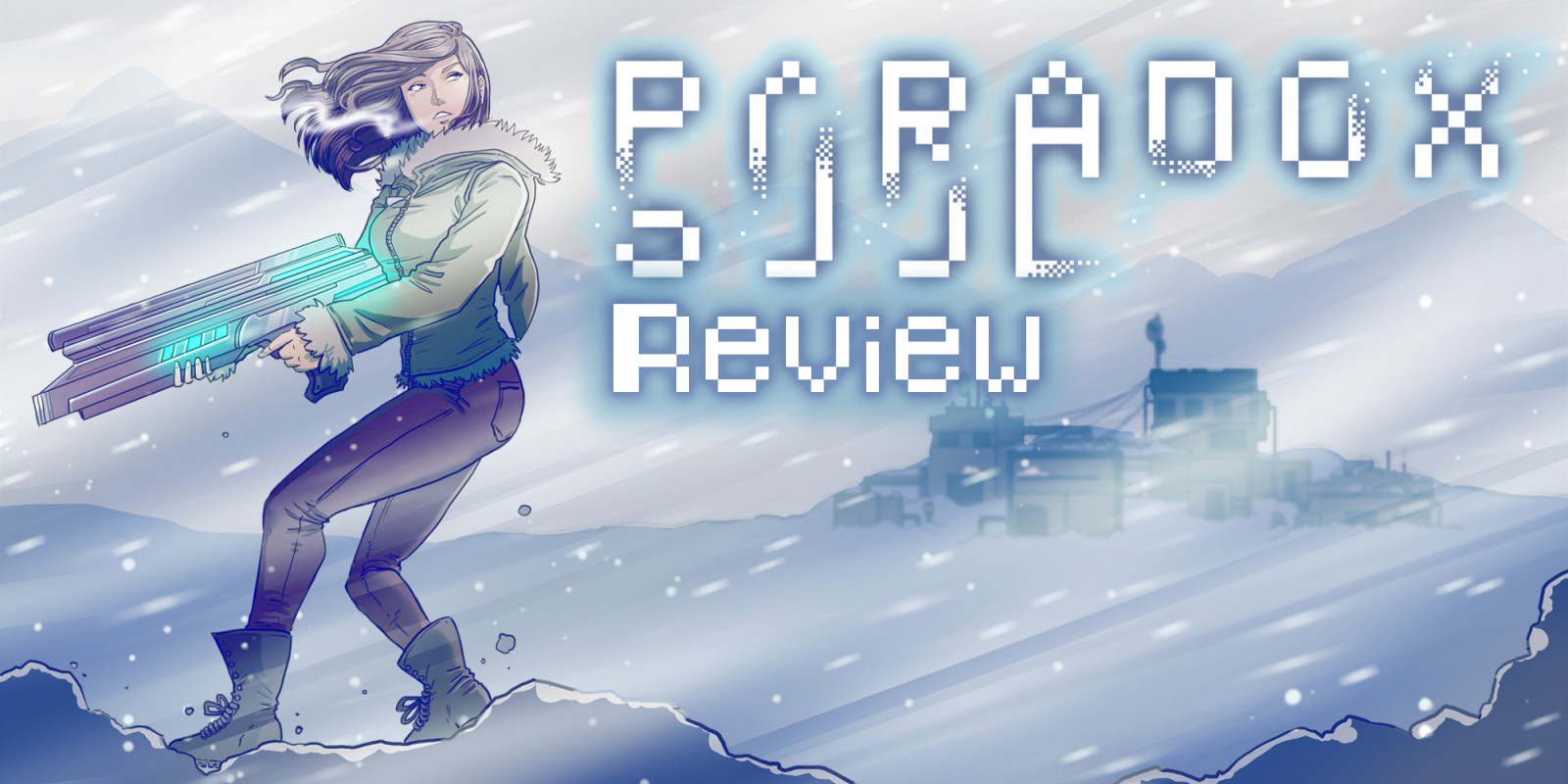Paradox Soul Review