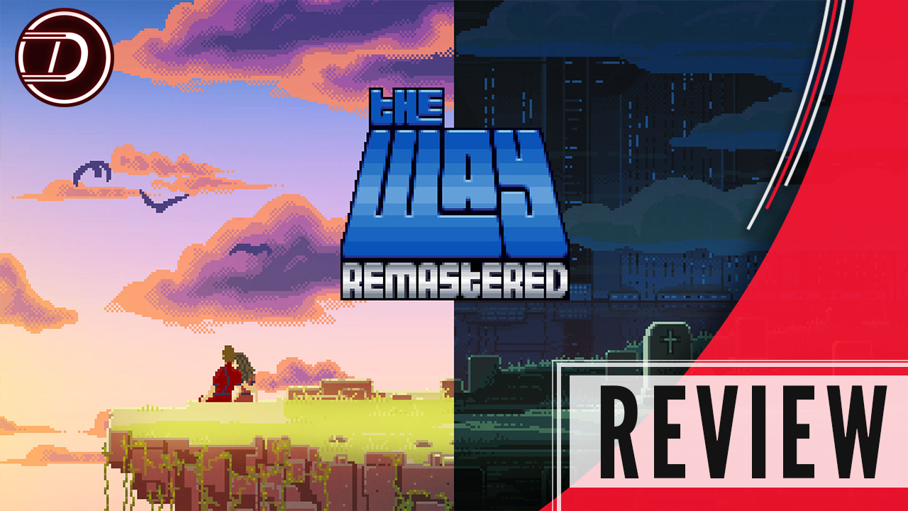 The Way Remastered Review