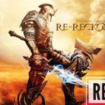 Kingdom Of Amalur: Re-Reckoning Review