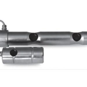 Weegcellen / force meters loadpin