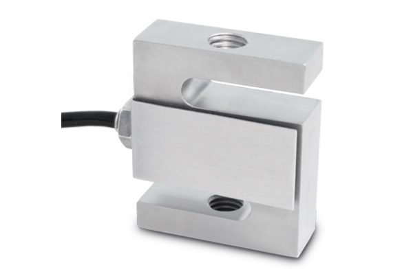 STG SERIES TENSION LOAD CELLS