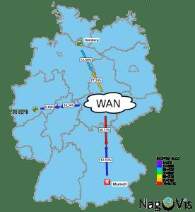 nagvis map view