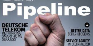 Pipeline Magazine