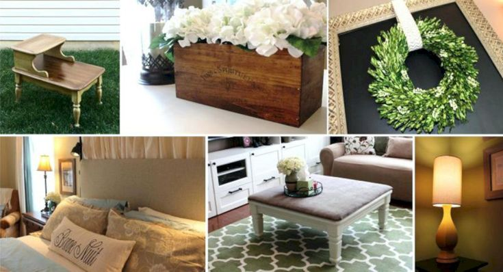 DIY Projects for Your Room 0231