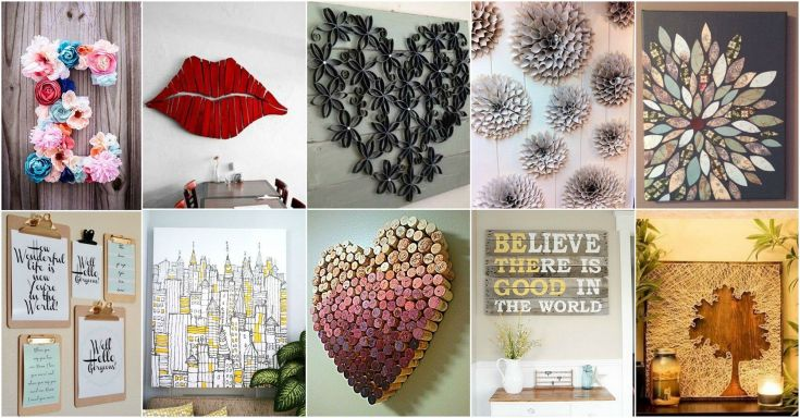 DIY Projects for Your Room 0271