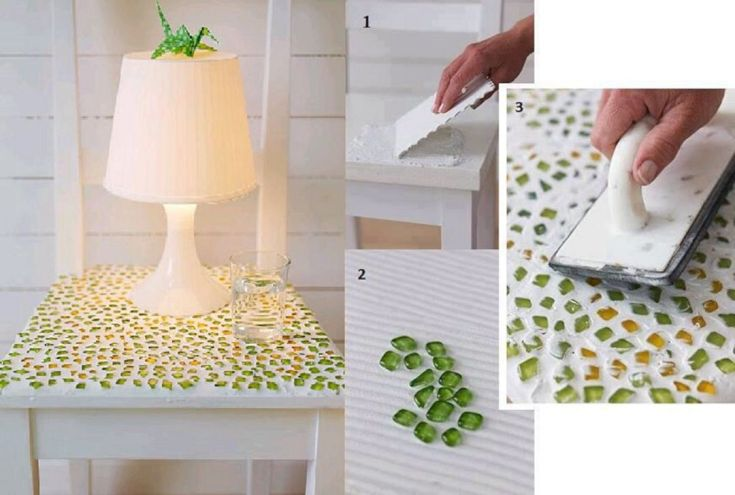 DIY Projects for Your Room 0311