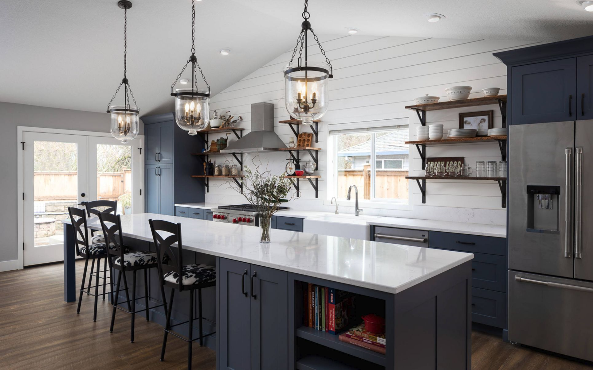 35 Amazing Modern Farmhouse Kitchen Design And Decorating Dexorate,Full Size Rooms To Go Bedroom Sets
