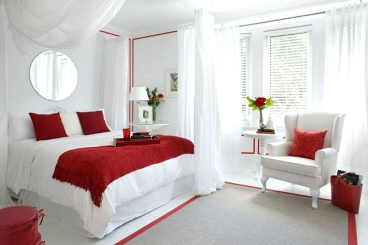 Bedroom Ideas for Couples on a Budget