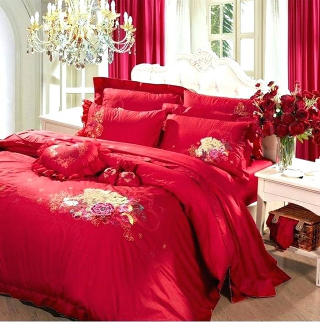 38 Awesome Facts About Diy Romantic Bedroom Decorating Ideas Dexorate