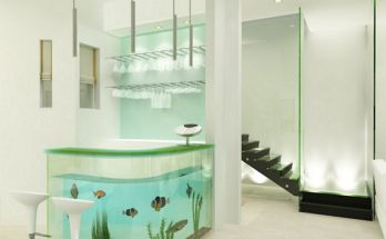 Aquarium Design Ideas Archives - DEXORATE
