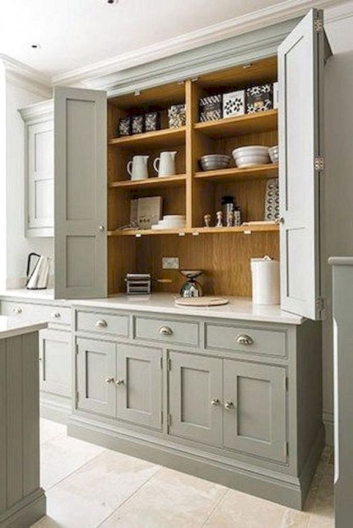 12 Marvelous Diy Kitchen Cabinet Ideas You Have To Know Dexorate