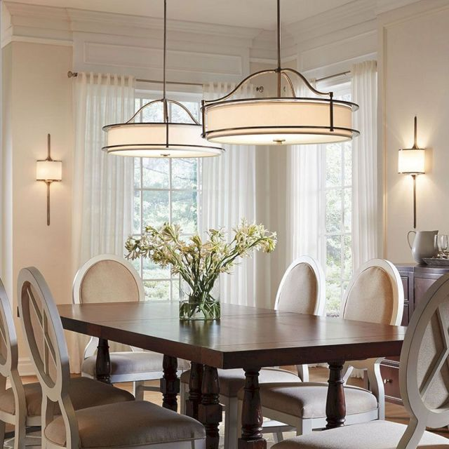 Awesome Dining Room Ideas