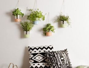 Best DIY Home Decor Ideas