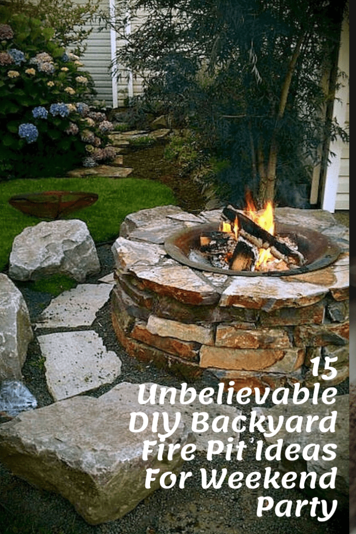 Incredible Low Maintenance Garden Ideas For Front Yard And Backyard