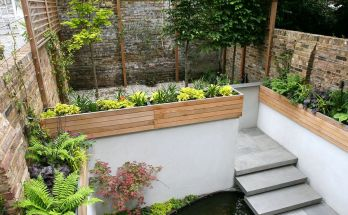 Incredible Garden Design Ideas