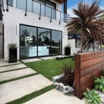 8 Beautiful Modern Front Yard Landscaping Ideas That Inspired You