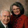 DALE & ETHEL BAKER missionaries