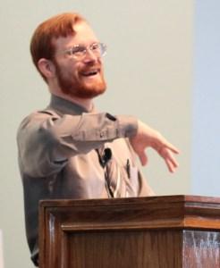 Dexter Gospel Church Music Ministry (4) img