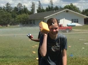 Summer Camp at Dexter Gospel Church (29)