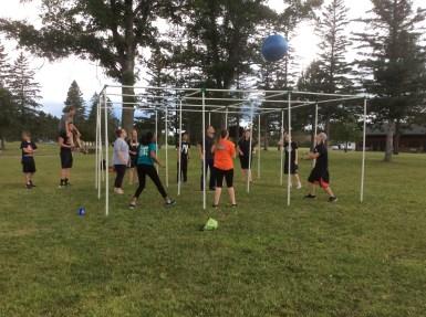 Summer Camp at Dexter Gospel Church (48)