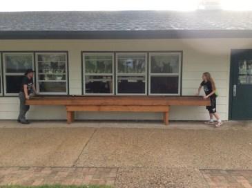 Summer Camp at Dexter Gospel Church (60)