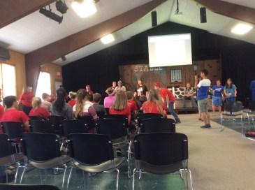Summer Camp at Dexter Gospel Church (78)