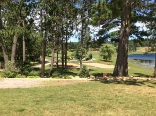 Summer Camp at Dexter Gospel Church (8)