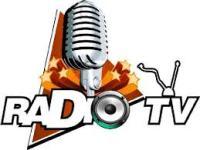 Radio and TV Cool