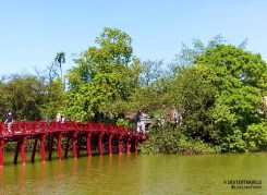 Hanoi 01