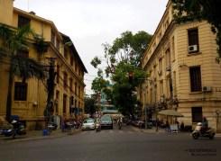 Hanoi 08