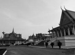 Phnom Penh (2)