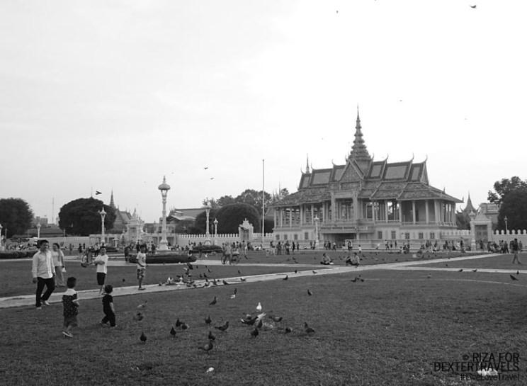 Phnom Penh (5)