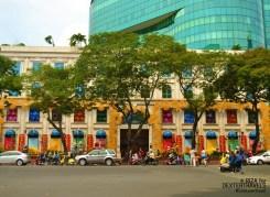 Saigon 08