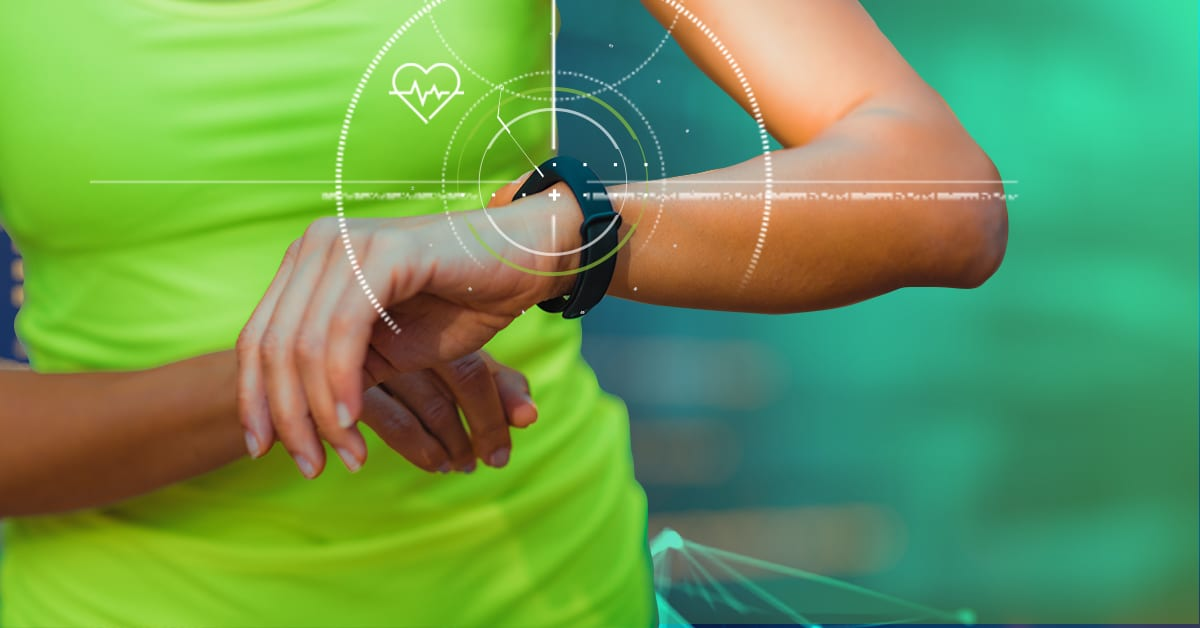Uses of Wearables and QA