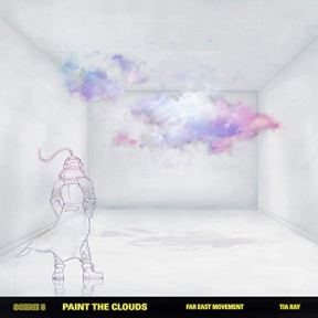 FEM - Paint the Clouds