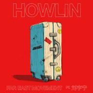 FEM - Howlin