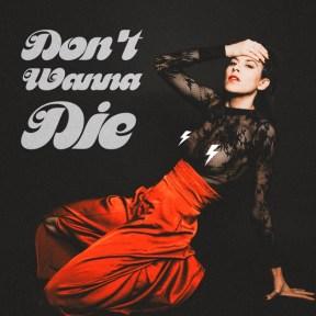 KT - Don't Wanna Die