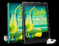 Golden-Diet-Kit-Reviews